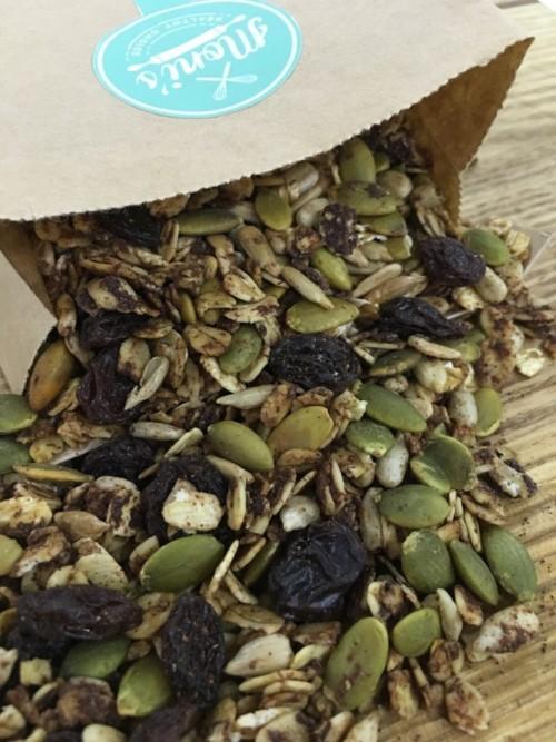 Nutless-Wonder