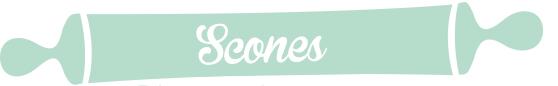 title-scones